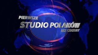 Studio Polaków - Marcin Rola i jego rola