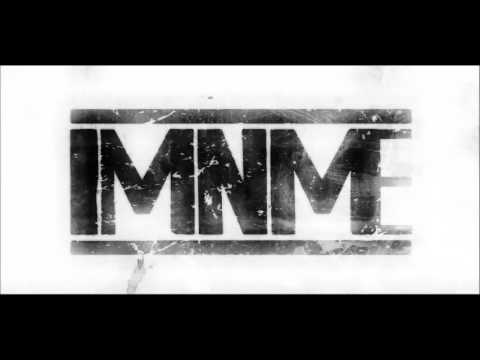 Iamenemy harvest german melodic deathmetal