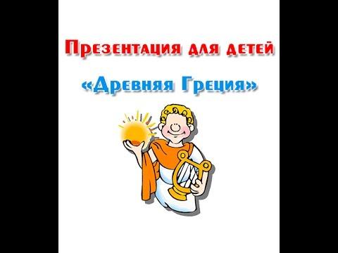 Биатлон в России и мире самый популярный сайт о биатлоне