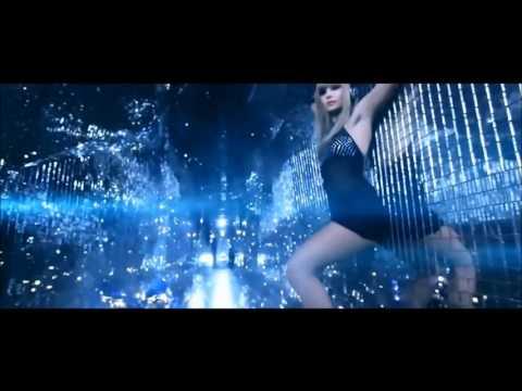 Lil Jon - Drink (REMIX) [NEW September 2012] (DJ Dabbagh's Remix) (Party) ft. LMFAO