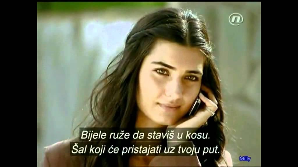 Tuba I Murat: ...Reći ću Ti Jednom...Tuba I Murat