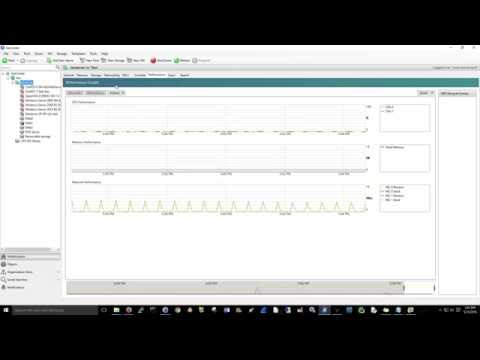 VMware Alternative: Using Xen Server for Virtualization