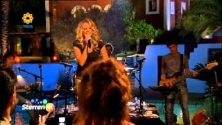 Nikki Kerkhof - Laat ze maar lullen - De beste zangers van Nederland