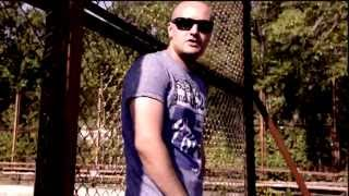 JAY - Клубен (няма филм)   (Prod. by Protonic Beatz) (Zanimation/official video)