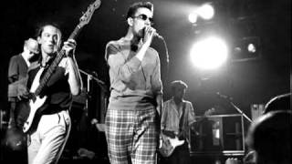 "The Specials ""Maggie"