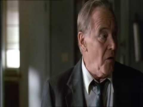Glengarry Glen Ross Trailer