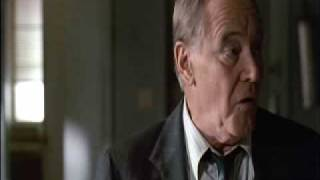 Glengarry Glen Ross Trailer