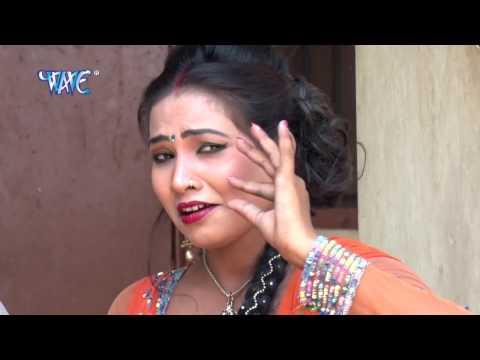 दुखाता हमार छेद ननदो - Full HD Lagelu - Kamlesh Mishra - Bhojpuri Songs 2016 new