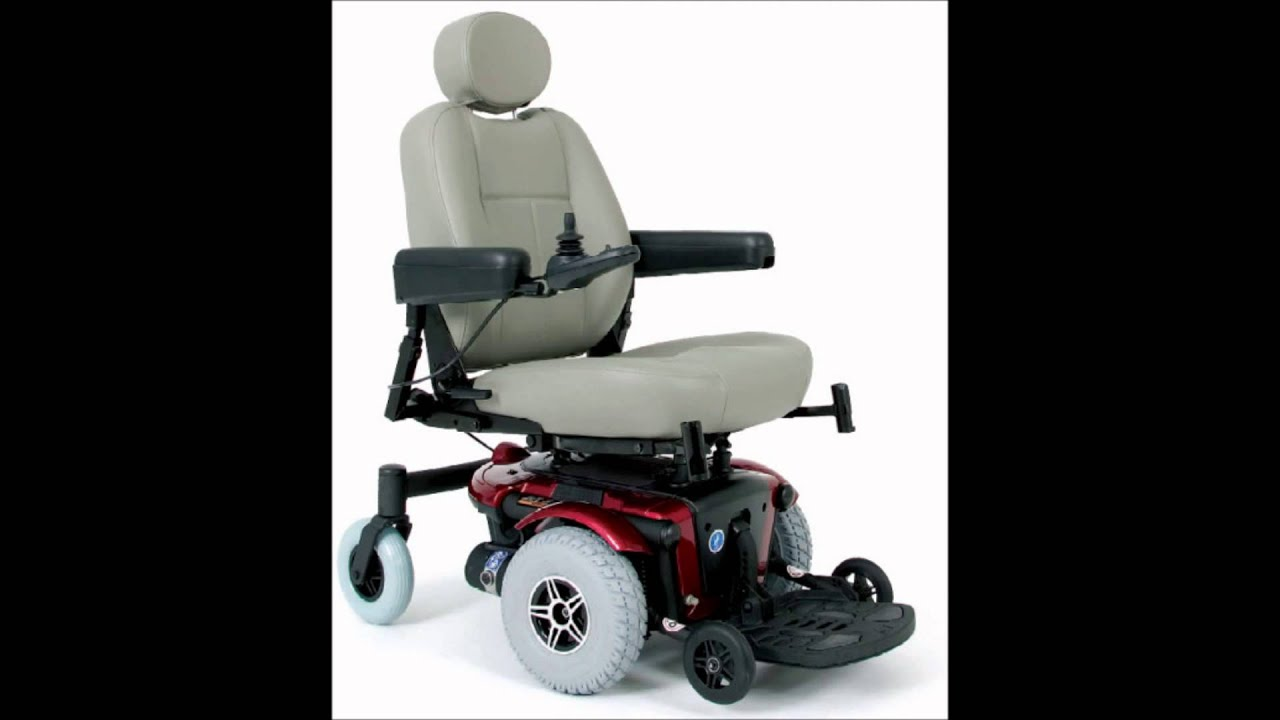 maxresdefault the pride jet 3 ultra review youtube Jazzy Select Power Chair Wiring Diagram at love-stories.co