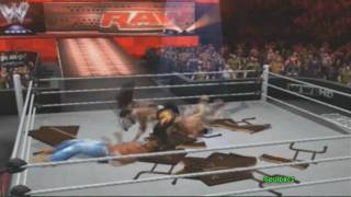 Wwe-smackdown-vs-raw-2011-50-created-finishers-in-8-minutes-hd