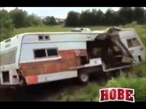 Минутка юмора: Приколы по-украински » Политикус -