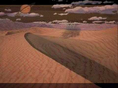 The Shifting Whispering Sands as done by Jim Reeves