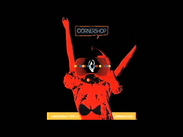 cornershop-the-london-radar-mephistophocles