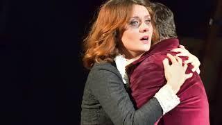 """""""Si, mi chiamano Mimì"""" , Iulia Maria Dan - Soprano, La Bohème, G.Puccini"""