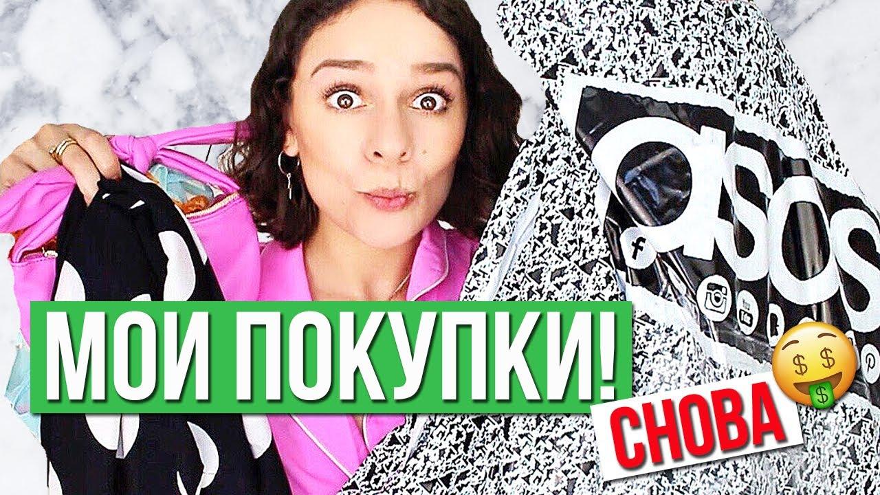 Медицинская одежда cherokee сша в украине, медицинскую одежду и обувь премиум класса. В украине. Работаем по всей украине. Ваш медицинский костюм вы можете купить и получить в нашем магазине или в авторизованной точке продажи: во львове, в киеве, харькове, днепропетровске, одессе,