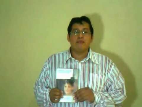 Primer Amor (Iván Turguénev) - Joffre Ponce