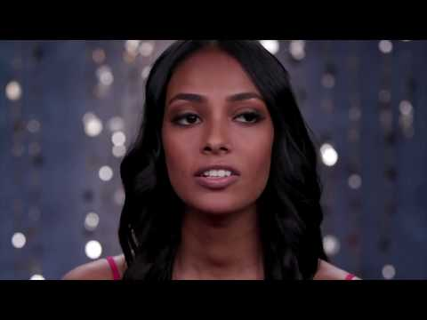 Meet Miss Universe Sri Lanka 2017 Christina Peiris