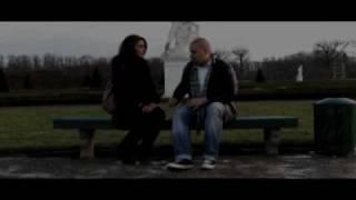 Moe Phoenix -  Ich liebe dich [OFFICIAL VIDEO]