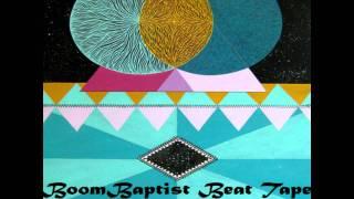 BoomBaptist - Chimes