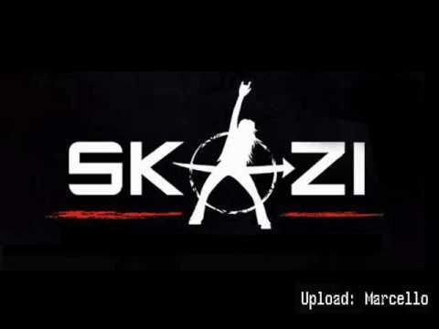 Nirvana - Smells Like Teen Spirit (Skazi Remix)