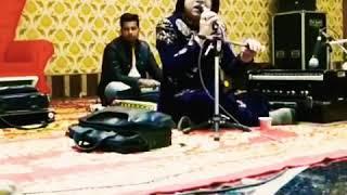 Asad Ali  badshah- by rashk e qamar
