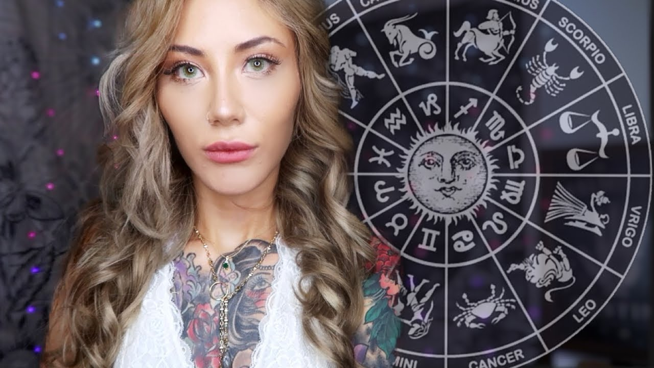 Your Amazing October 2019 Monthly Horoscope Predictions For All Zodiac Signs In Astrology