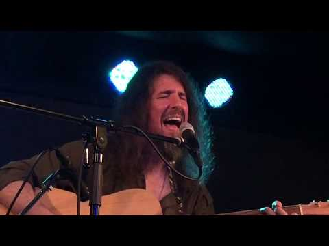 "RON ""BUMBLEFOOT"" THAL / Sweet Child O' Mine (GUNS N' ROSES)"