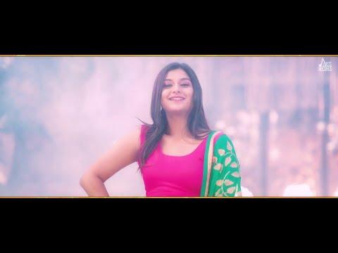 khaas-yaar-chaar-|-(full-hd)-|-arwinder-ft.-lil-daku-|-new-punjabi-songs-2018