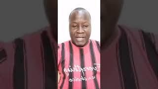 ENDAGANO ZA CHARLES PETER MAYIGA EZO KUSANYAWO OBUGANDA NE SSABASAJJA RONALD MUWENDA MUTEBI