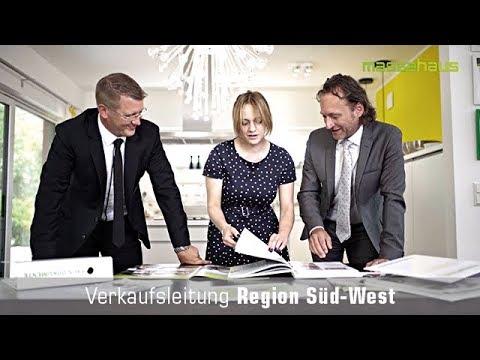 massa haus - Region Süd-West, Björn Zimmermann