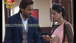 On Location of TV Serial 'Kalash   Ek Vishwaas' Part  1