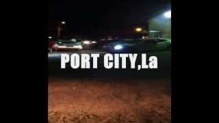 Hollywood Fight.!Shreveport,La