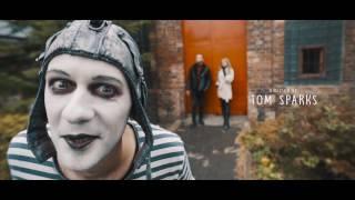 Joker & Sequence - Napad na serce [Official Trailer]
