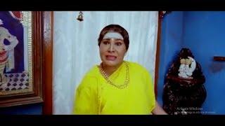 Thillu Mullu comedy 2