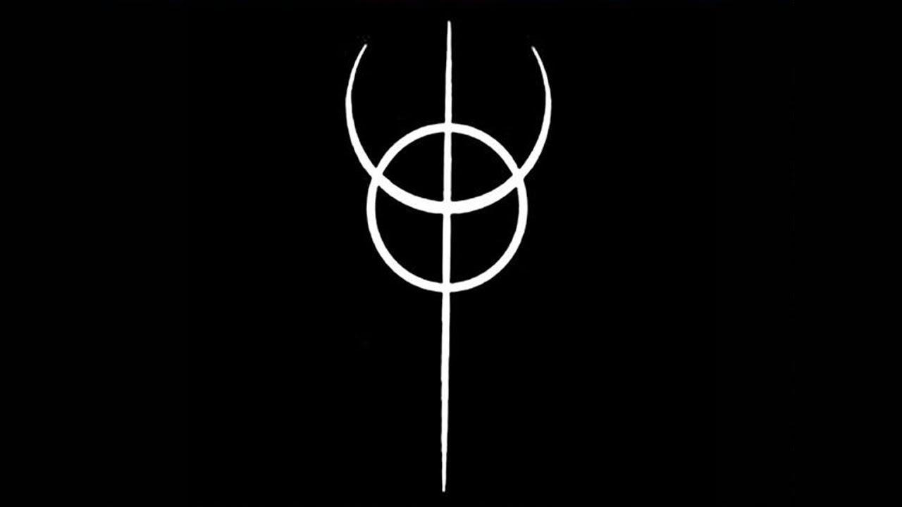 Shadowseeds Dark Night Of The Soul Thaumiel Youtube Create meme thaumiel (thaumiel , scp foundation , symbol ). shadowseeds dark night of the soul thaumiel