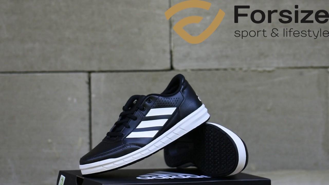 adidas Performance »AltaSport Mid K« Trainingsschuh