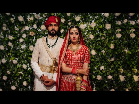 winter-delhi-wedding-|-sana+arjun-|-the-wedding-conteurs-(-2020-)