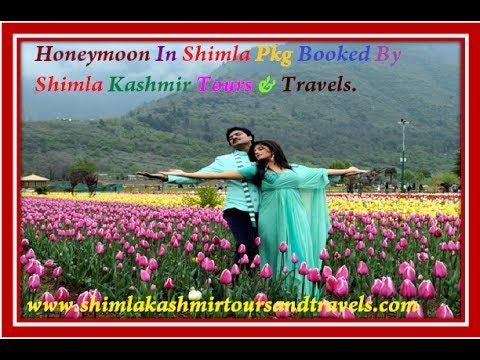 kashmir-haneymoon-trip-from-pune.mob.-8888505138