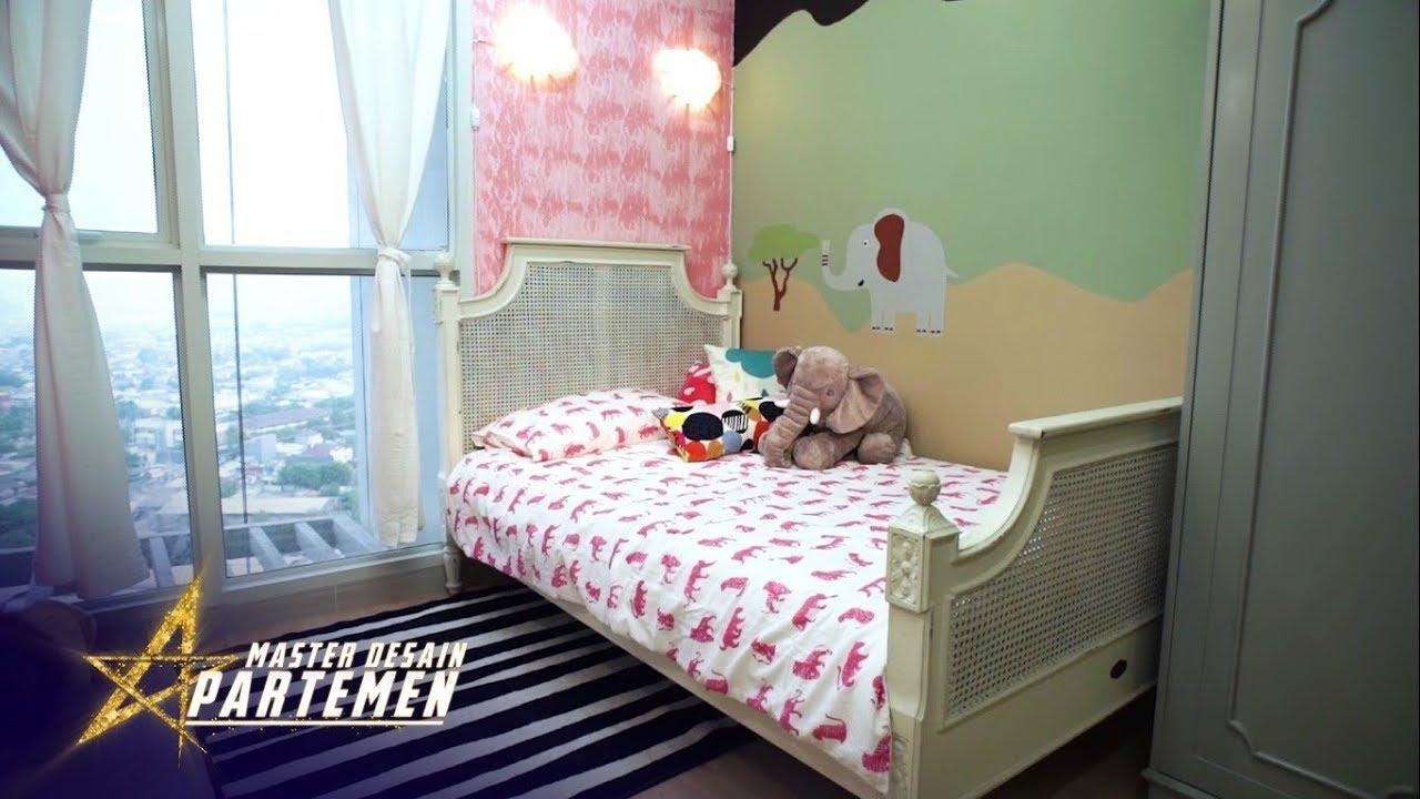 7800 Ide Peserta Master Desain Apartemen Gtv Gratis Terbaru Untuk Di Contoh