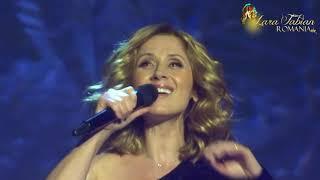 Lara Fabian - I'm Breakable (Cluj-Napoca - 29.03.2018)