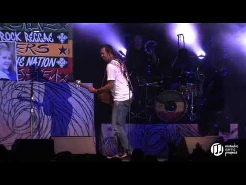 Michael Franti- Life is Better With You