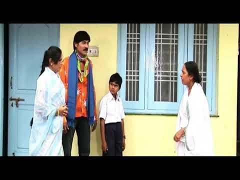 Mor Sar Ma Tain - Tura Rikshawala -  Superhit CG Movies  - Full Song - Prakash Avasthi