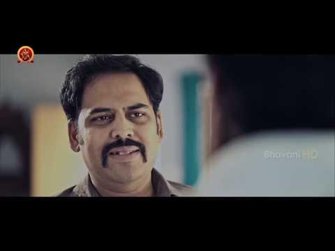 Evvariki Cheppoddu Film || Latest Telugu Movies 2019 || Bhavani HD Movies