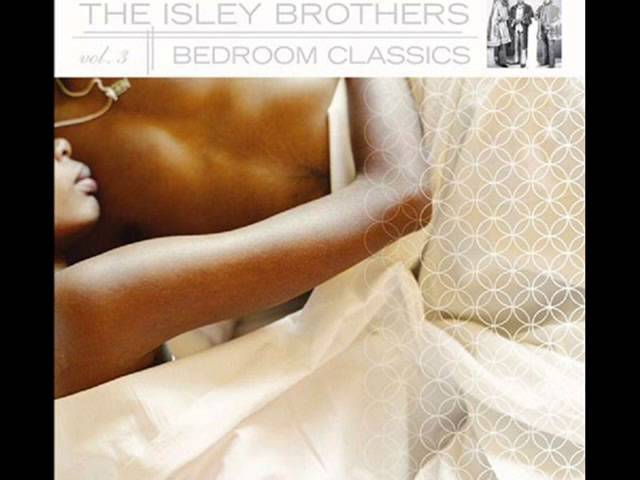 the-isley-brothers-spend-the-night-bigpeter86-real-music-channel
