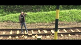 Video PERAHU KERTAS - Official Trailer download MP3, 3GP, MP4, WEBM, AVI, FLV Juni 2018