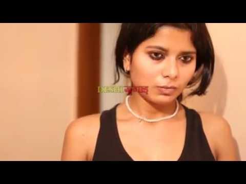 मालिक और नौकरानी की मस्ती ## Hindi Hot Short Movie 2016 ## House Maid Masti Full Night