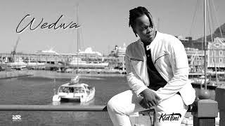 Kid Tini -  Wedwa (Audio)