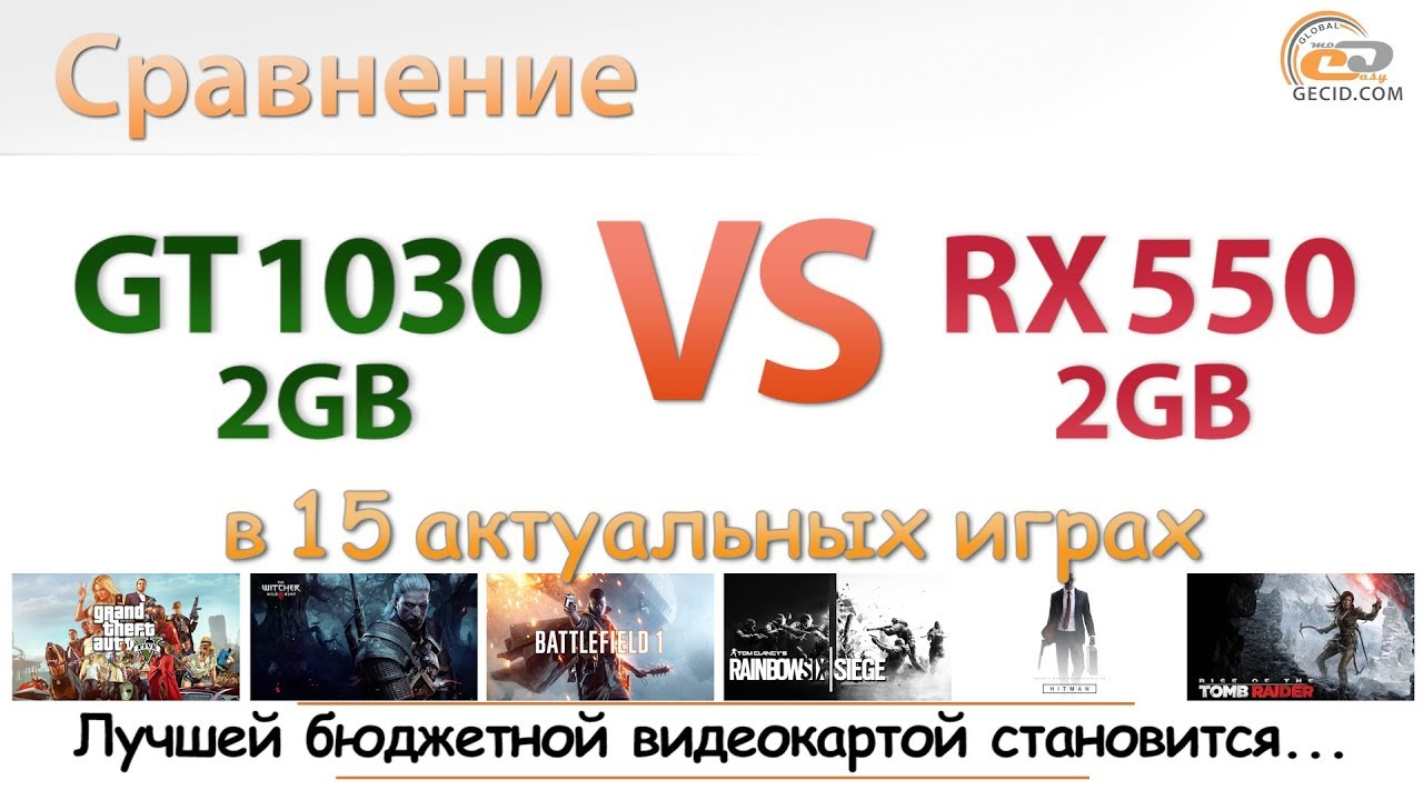 13 фев 2017. Geforce gtx 1050 2gb;; geforce gtx 960 2gb;; geforce gtx 950 2gb;. Radeon hd 7870, radeon r9 270x и radeon r9 270 представлены одной. Все это поколение было весьма успешным для amd, и многие.