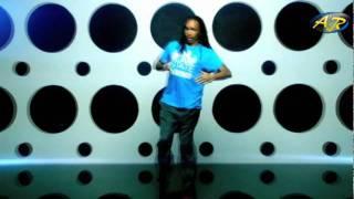Gloria Estefan - Wepa (VDJAR & Ralphi Rosario Club Mix)