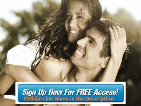 online dating dangers australia